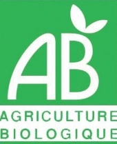 logo_AB_communication.jpg